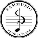 SammusicProductions's Avatar