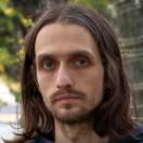 Ashot_Danielyan_Composer