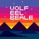 WolfEelBeale