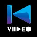 K_video_prod