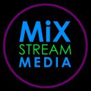 MixStreamMedia's Avatar