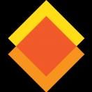 SunLoft_Media's Avatar