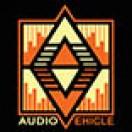 audiovehicle's Avatar