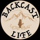 BackcastLife's Avatar