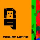 Newtonberrie's Avatar