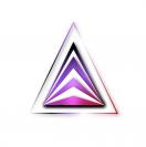 WeAre360's Avatar
