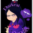 DarkraiDoodles