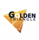 GoldenTriangle