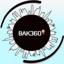 bak360