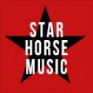 StarHorseMusic