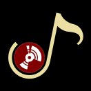 ajacksonmusic's Avatar