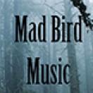 MadBirdMusic