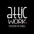 AtticWork