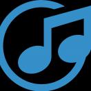 videomusic10
