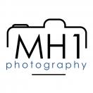 mh1photography's Avatar
