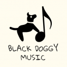 BlackDoggyMusic's Avatar