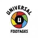 universalfootages's Avatar