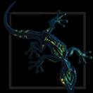 TheGecko's Avatar