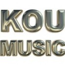 kou924's Avatar