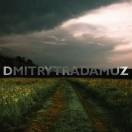 dmitrytradamuz's Avatar