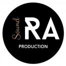 RASoundProduction's Avatar