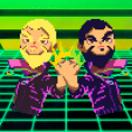 GreenBros's Avatar