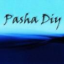 Pashadiy