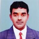 Rajpappathi