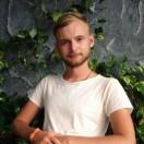 DmitryEpov's Avatar