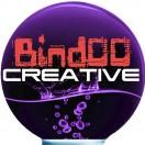 bindoomusic4video
