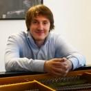 Composer88