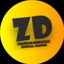 zulfikardhiaulhaqofficial's Avatar