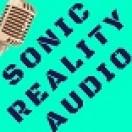 SonicRealityAudio