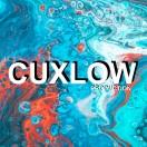 cuxlow