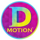 DDMotion's Avatar