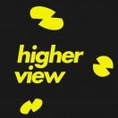 higherview
