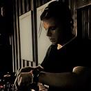 DJ_Oks