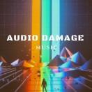 Audiodamage's Avatar