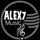 Alex7Music's Avatar