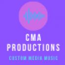 cmaproductions's Avatar