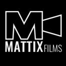MattixFilms