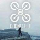 dronecult's Avatar