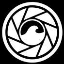 Septimaolaproducciones's Avatar