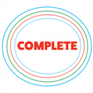 Complete's Avatar