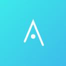 archiba's Avatar