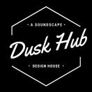 DuskHub