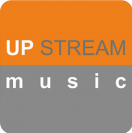 Upstreammusic