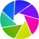 RainbowStock