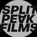 SplitPeakFilms