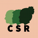 CSRproductions